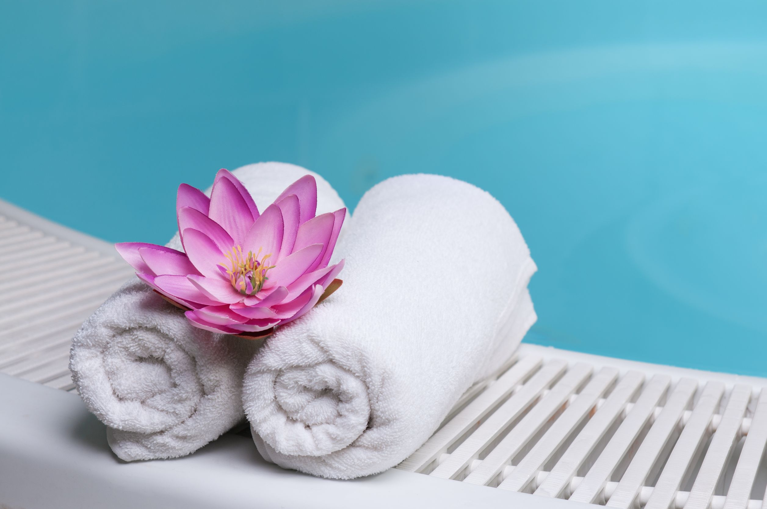 Colon Hydrotherapy Minnesotas Leading Colonic
